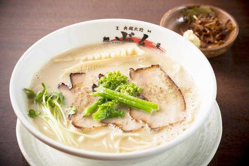 71_麺屋ぜん (3)0