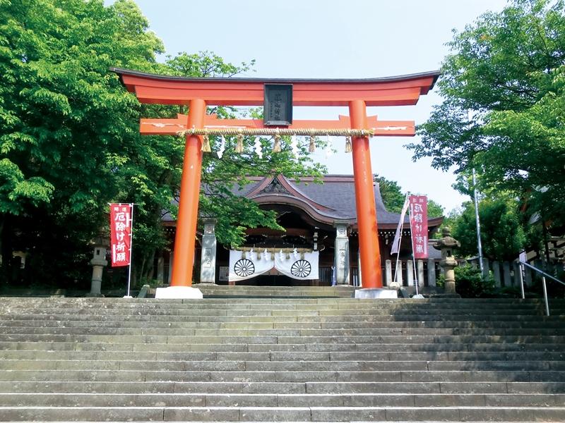 75_藤島神社_メイン