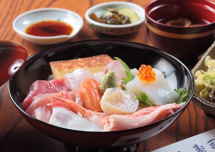 fb秀寿司